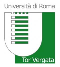 logo_uni_tor_vergata