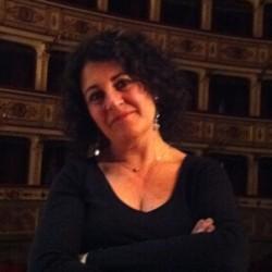 Marida-Augeri