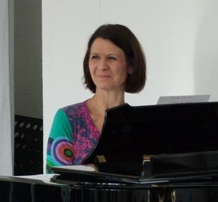 Claudia_Schmidtpeter