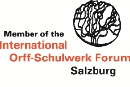 International Orff-Schulwerk Forum Salzburg