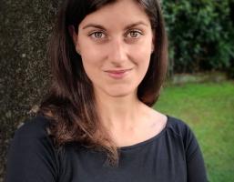 Seminari online a cura di Chiara Calcagnini