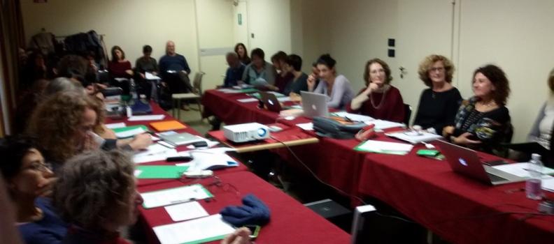 Il CDM aderisce al Tavolo Permanente Musica 0-6