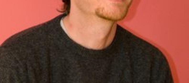 Emiliano Maiorani